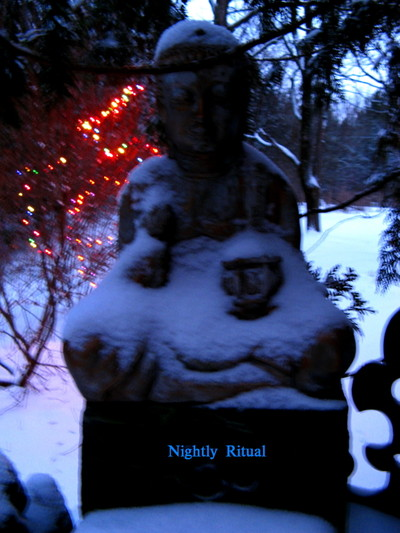 Blue_buddha_nightly_ritual