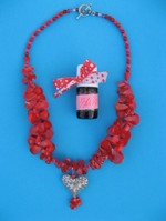 Coral_necklace_bliss_oil_2