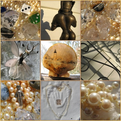 Creamy_pearl_mosaic