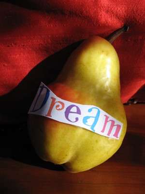 Dreaming_pear_1