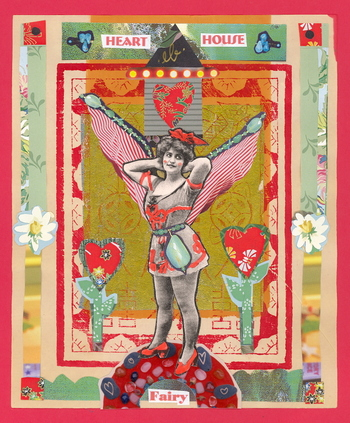 Heart_house_fairy_cropped_2