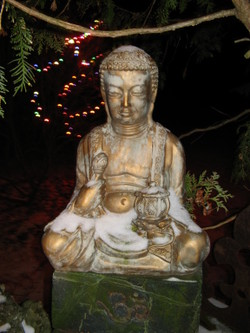 Night_buddha