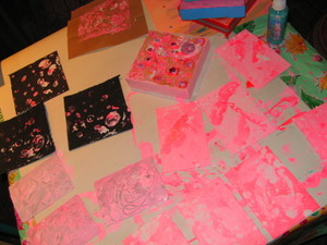 Pink_fun