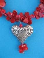 Silver_heart_pendant_1