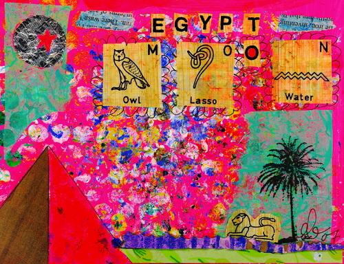 Egypt_moon_4