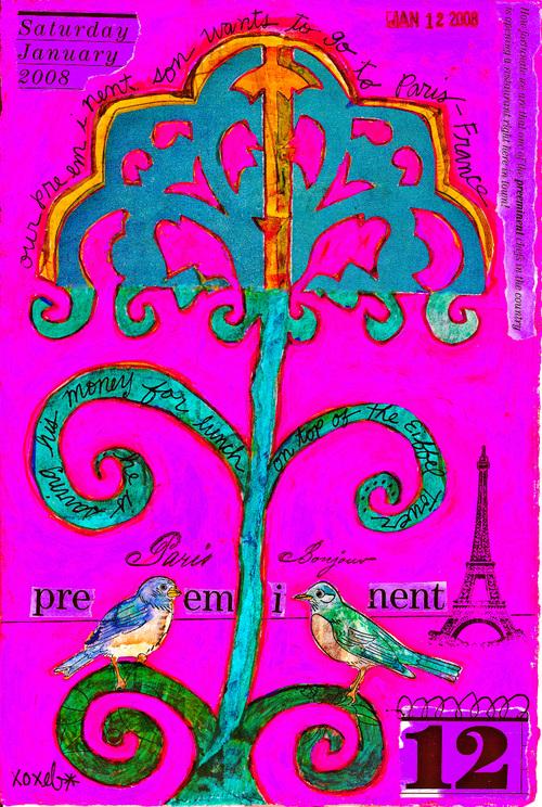 Paris_bonjour_2
