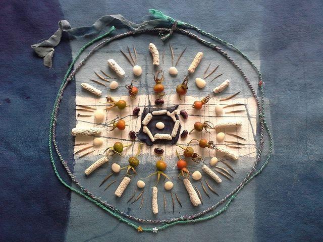 Medicinewheel13