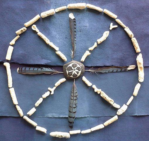 Medicinewheel4